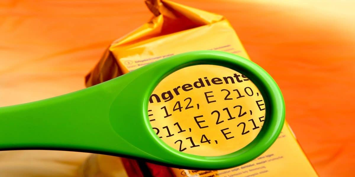 Covid-19-Food-Labeling-Requirements