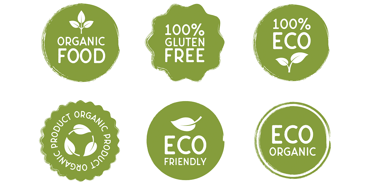 Eco Labeling Solutions