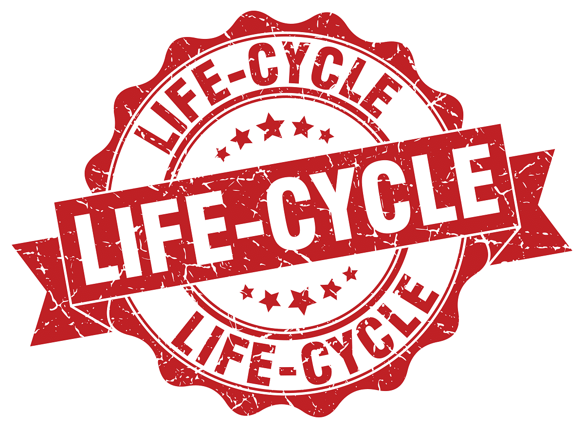 Lifecycle-of-a-Label