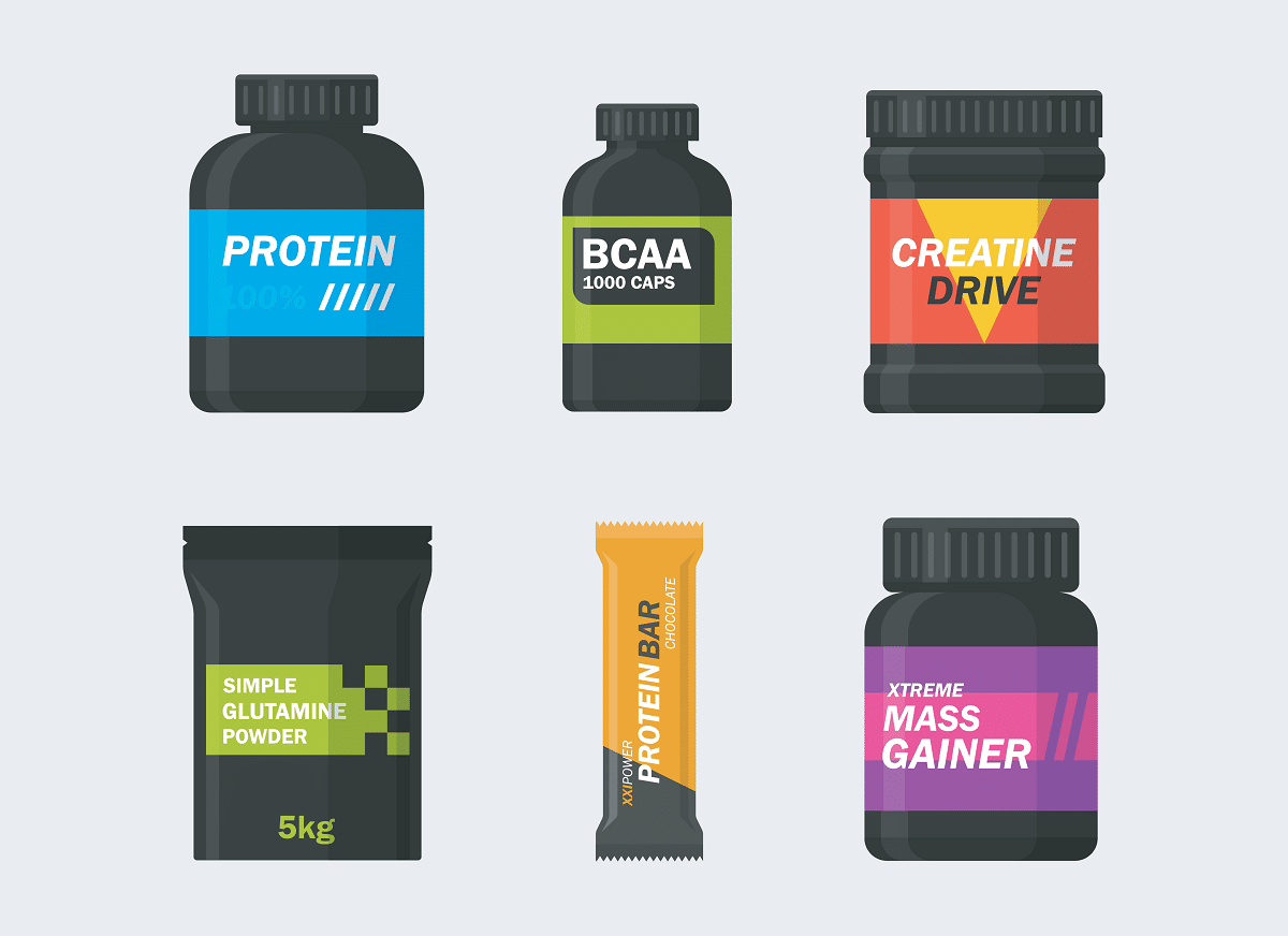Nutraceutical-Packaging