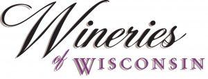 Wine Label Experts