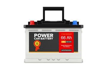 battery10