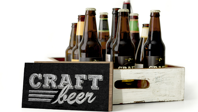 craft-beer-labels
