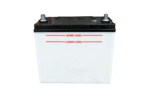 custom-battery-labels-retail