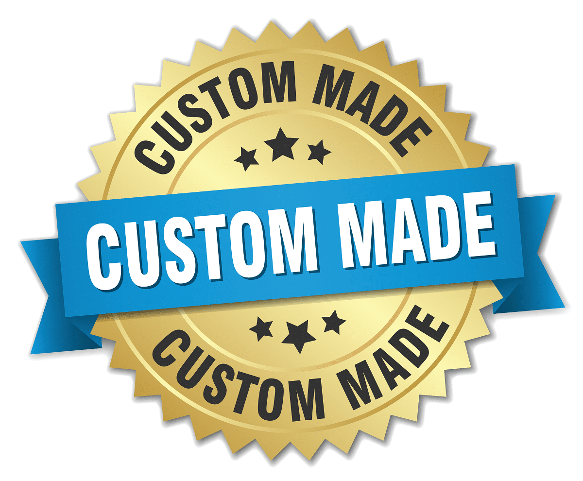 custom product marketing labels