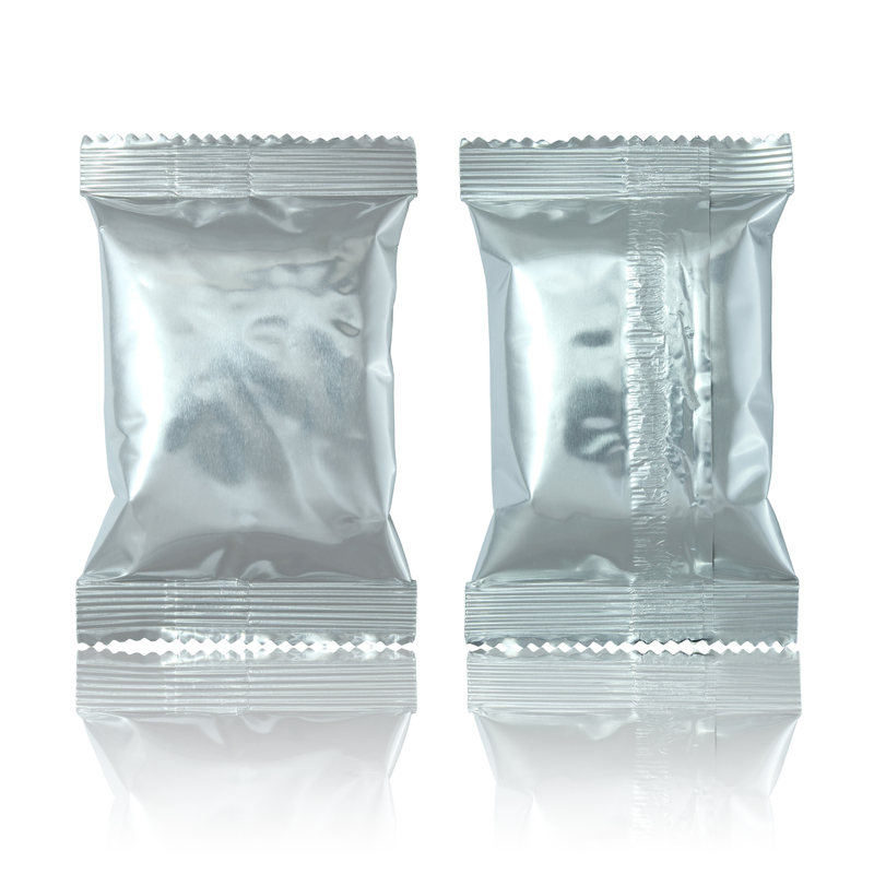 custom-flexible-packaging