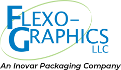 Flexo-Graphics