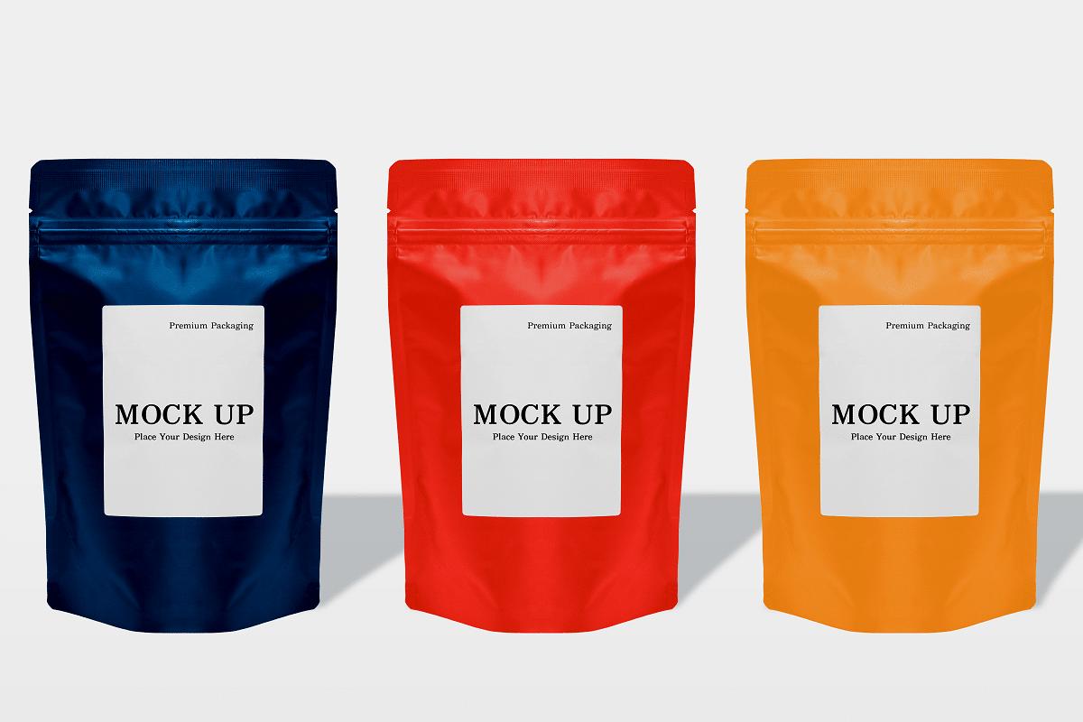 product-development-labels