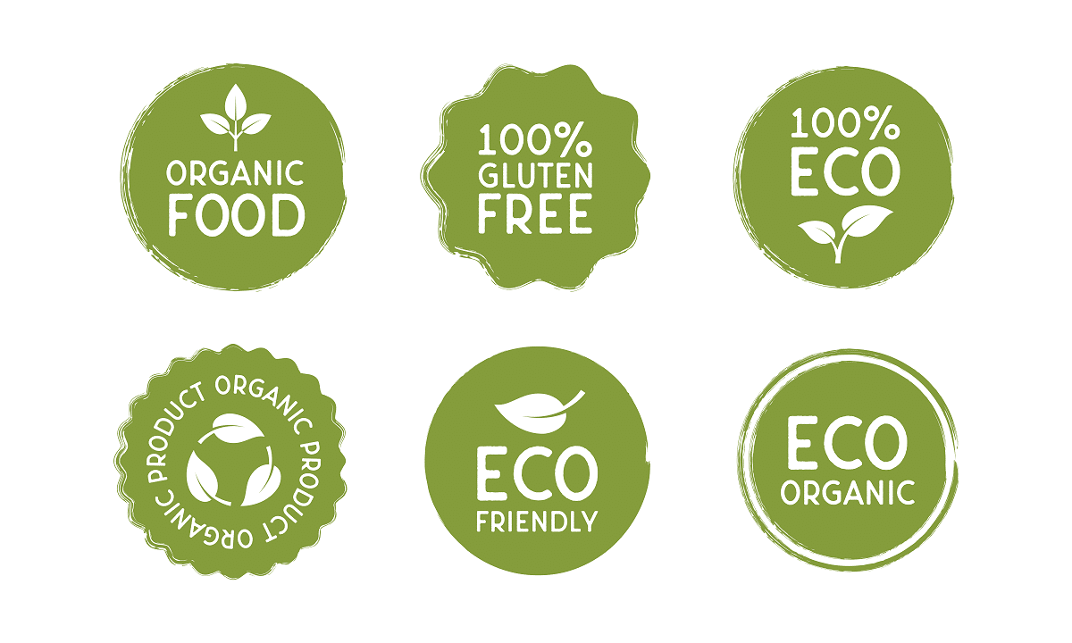 sustainable-labels