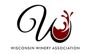 wisconsin winery association